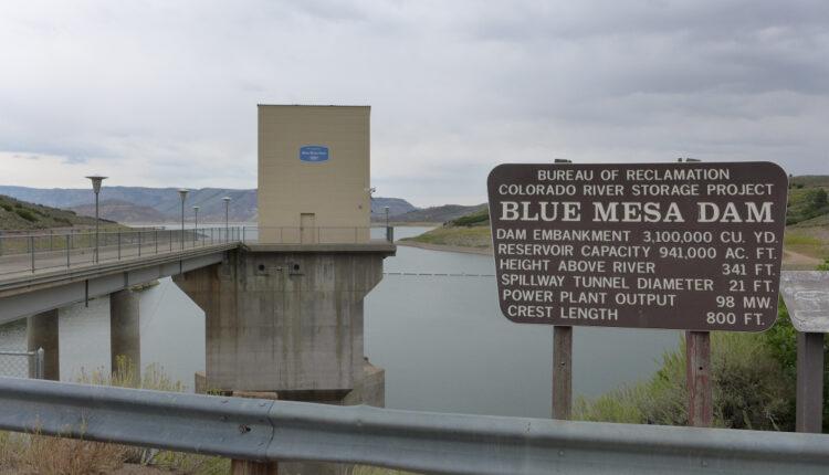 Blue-Mesa-sign.jpeg