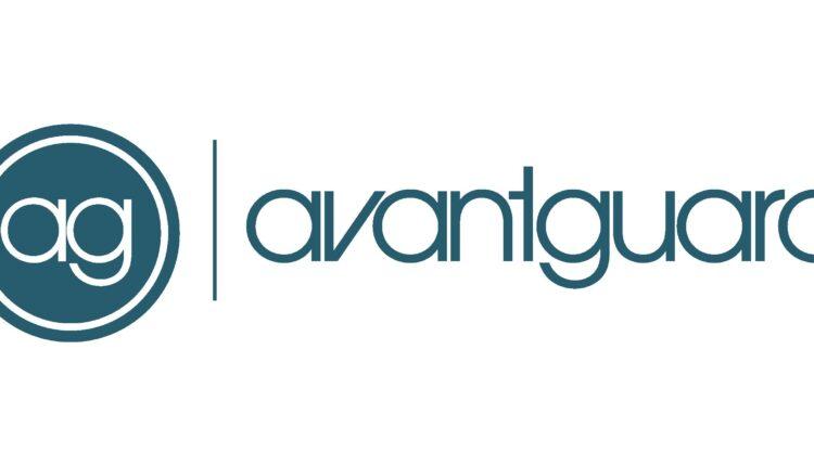 AvantGuard_Monitoring_Logo.jpg