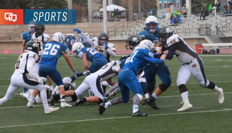 BeavervsEnterprise2Afootball-1290×726.jpg