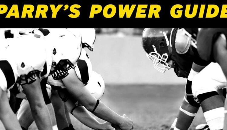 Parrys_Power_Guide.jpg