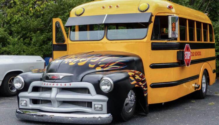 funky-school-bus.jpg