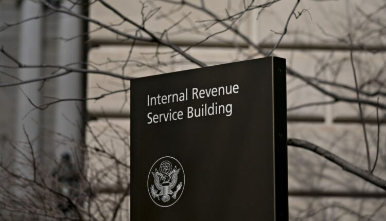 irs-headquarters-american-eagle-sign.jpg