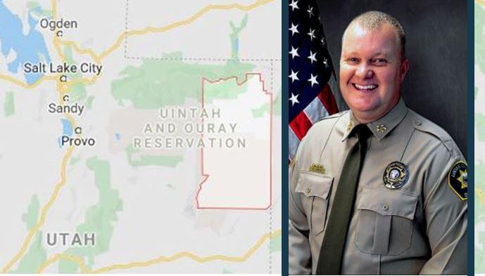 Uintah-County-Sheriff-Steve-Labrum.jpg