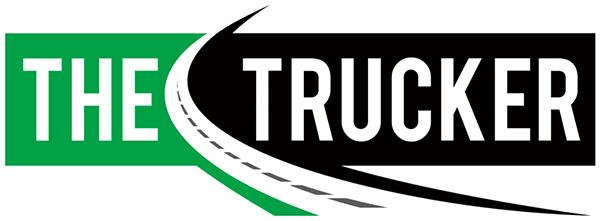 truckerlogo4schema.jpg