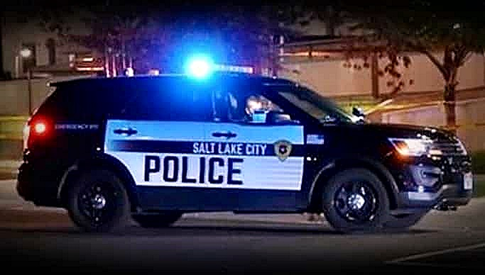 Lights-Salt-Lake-City-Police.jpg