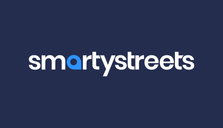 smartystreets.png