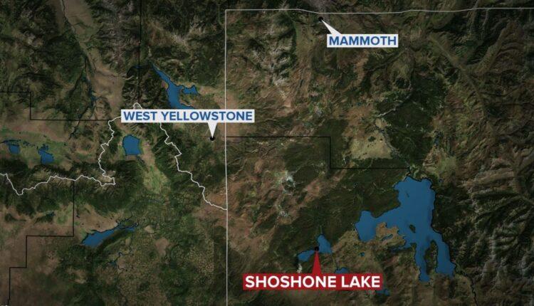 shoshone-lake.jpg