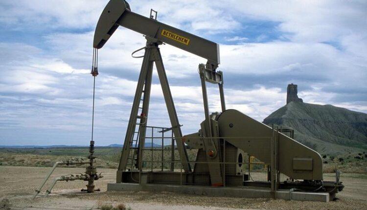 oil_well_2.jpg