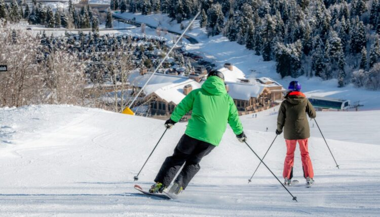 Snowbasin-skiing-1200×800.jpg