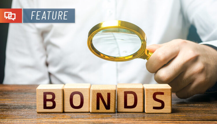 bonds-1290×726.jpg