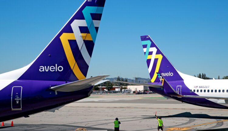 Avelo-Airlines-Estados-Unidos-Inaugural-Flight-28ABR2021_07.jpg