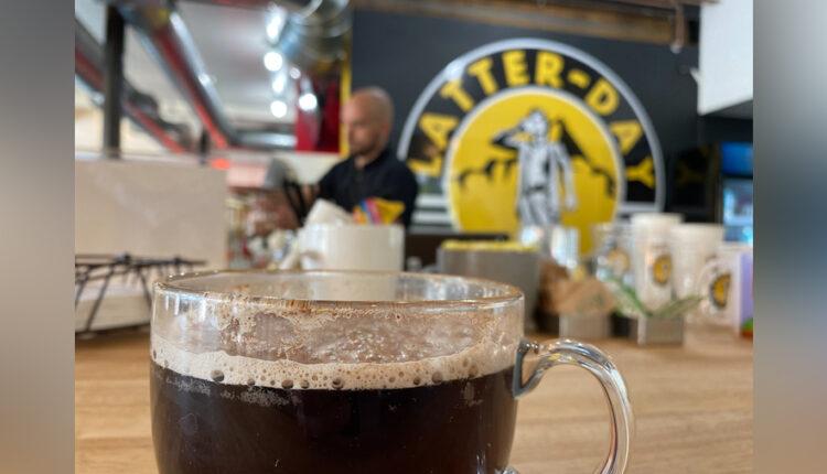 Latter-Day-Cafe.jpg