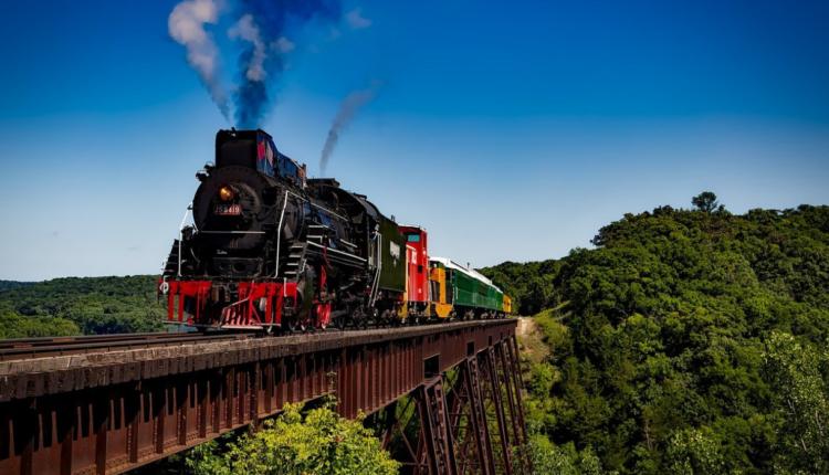 Steam-Locomotive.png