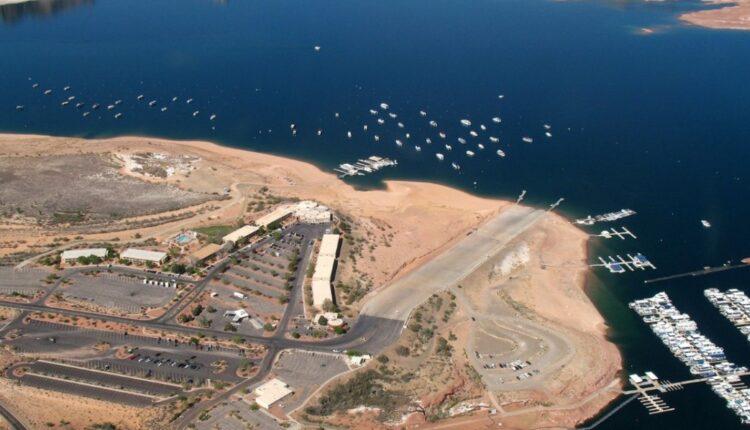 thumbnail-wahweap-launch-ramp-aerial-photo.jpg