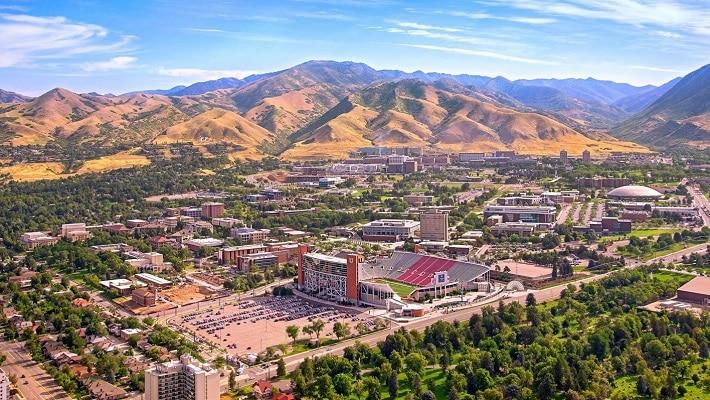 Best-Colleges-In-Utah-2021.jpg