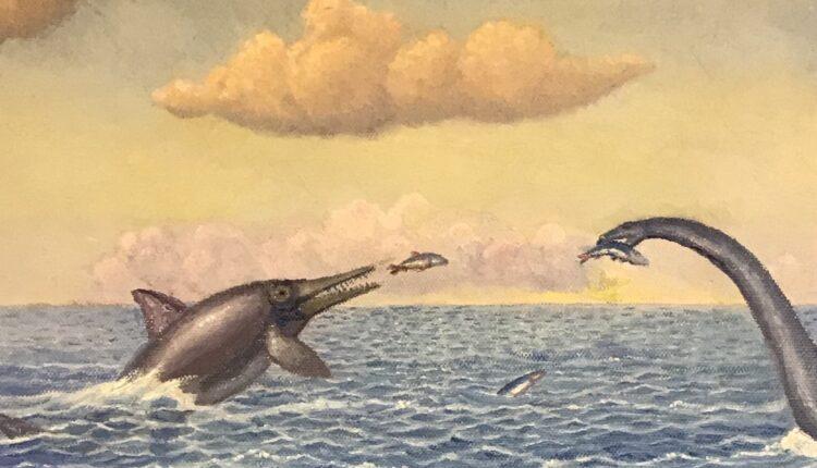 ichthyosaurs.jpeg
