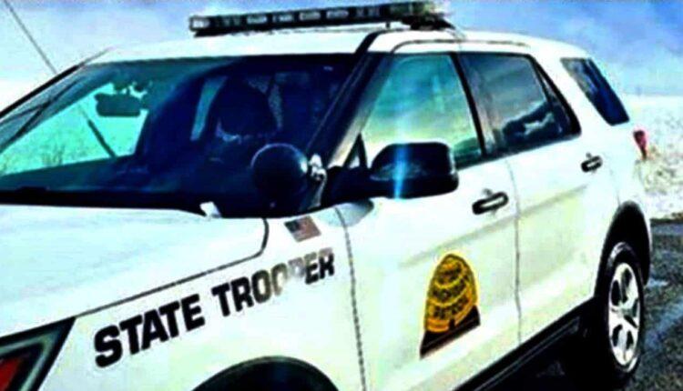lights-Utah-Highway-Patrol.jpg
