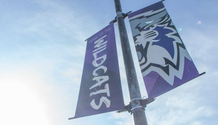 Make-Ogden-Purple-Kennedy-Robins-1-of-9-1024×682.jpg
