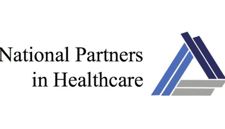 NPH_Logo.jpg